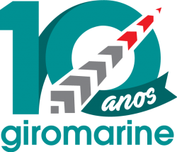 10AnosGiroMarine